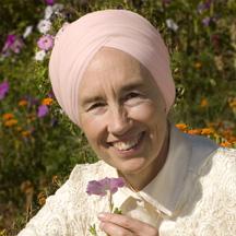 Guru Rattana FOTO pink Internet 72