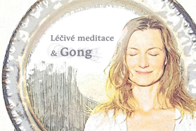 gong_meditace_web2maly10cm