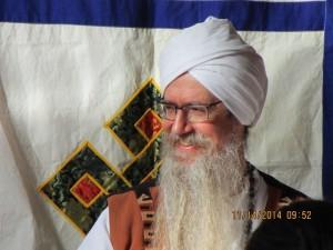 Guru Dharam foto