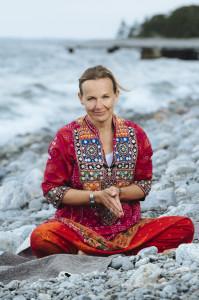Elisabeth Engqvist