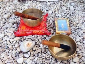 Tibetske misy